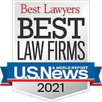 best_lawyers_badge_2020